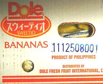 Philippines_banana