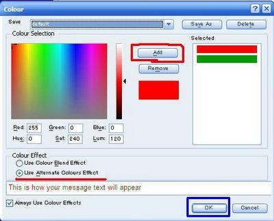 Color_chenge_1.JPG