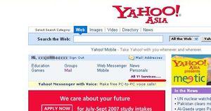 Yahoo_M_DL.JPG