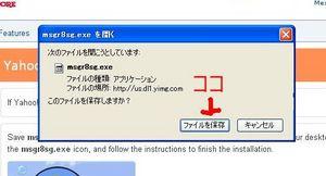 Yahoo_M_DL4.JPG