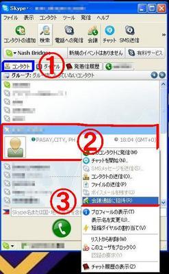skype_how_to_kaigi_3.JPG