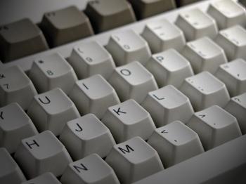 tech_keyboard.jpg